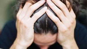 mentall illness patterns