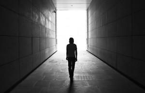 overcome mental illness
