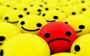 reoccurring mental illness